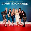 CornEx FRI 1st XMAS17 23