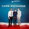 CornEx FRI 1st XMAS17 58