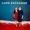 CornEx FRI 1st XMAS17 75
