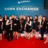 CornEx FRI 1st XMAS17 31
