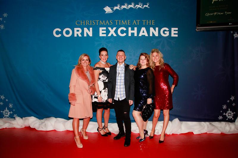 CornEx FRI 1st XMAS17 12
