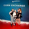 CornEx FRI 1st XMAS17 66