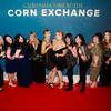 CornEx FRI 1st XMAS17 45