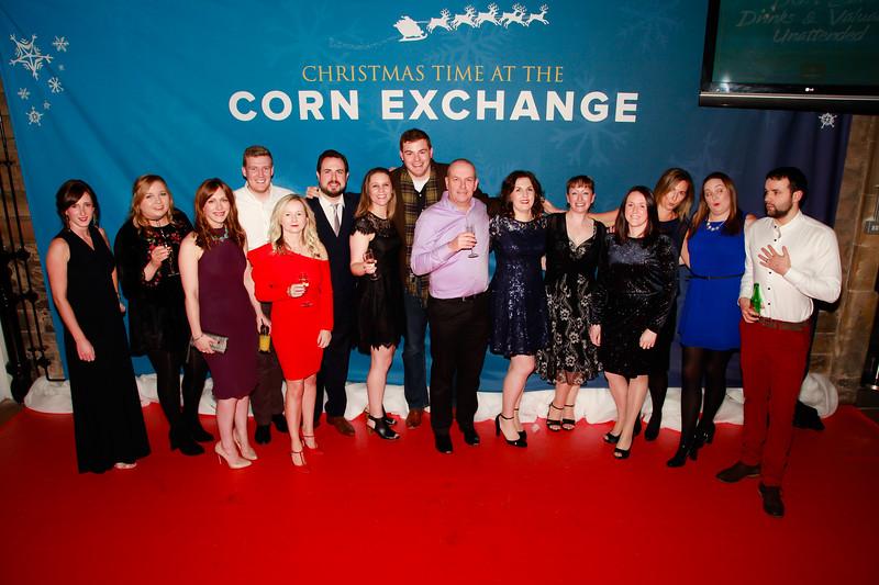 CornEx FRI 1st XMAS17 37