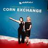 CornEx FRI 1st XMAS17 77
