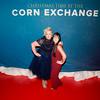 CornEx FRI 1st XMAS17 85