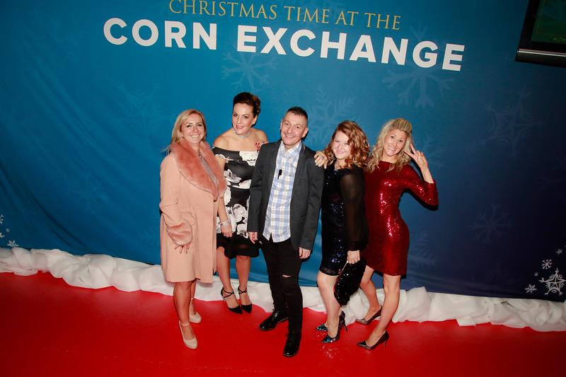 CornEx FRI 1st XMAS17 13