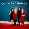 CornEx FRI 1st XMAS17 20
