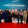 CornEx FRI 1st XMAS17 44