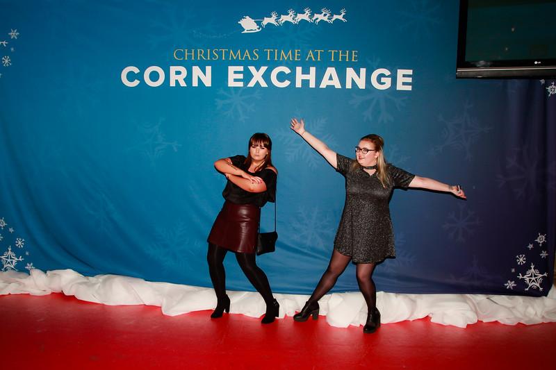 CornEx FRI 1st XMAS17 70