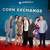 CornEx FRI 1st XMAS17 110