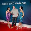CornEx FRI 1st XMAS17 101