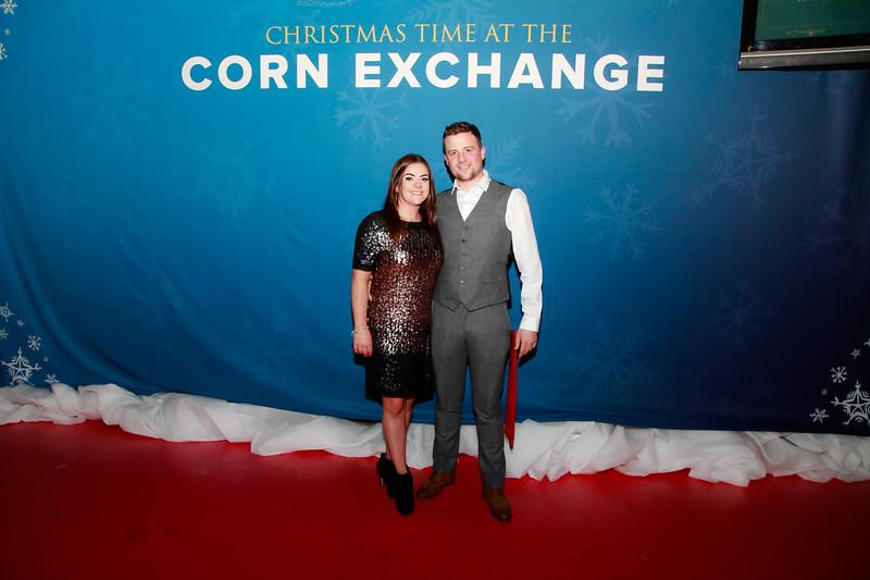 CornEx FRI 1st XMAS17 96