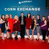 CornEx FRI 1st XMAS17 38