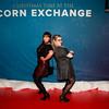 CornEx FRI 1st XMAS17 69