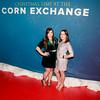 CornEx FRI 1st XMAS17 91