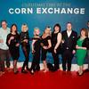 CornEx FRI 1st XMAS17 43