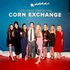 CornEx FRI 1st XMAS17 60