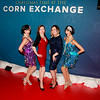 CornEx FRI 1st XMAS17 76