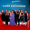 CornEx FRI 8th XMAS1755