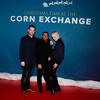 CornEx FRI 8th XMAS17116