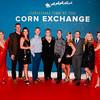 CornEx FRI 8th XMAS1763
