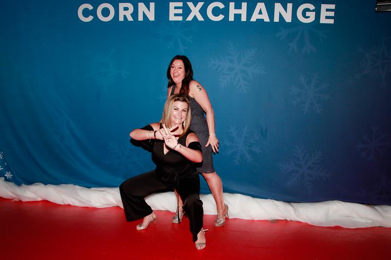 CornEx FRI 8th XMAS17111