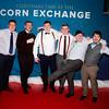 CornEx FRI 8th XMAS17148