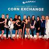 CornEx FRI 8th XMAS1753