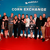 CornEx FRI 8th XMAS1725