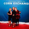 CornEx FRI 8th XMAS17154