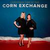 CornEx FRI 8th XMAS179