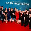 CornEx FRI 8th XMAS1742