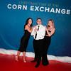 CornEx FRI 8th XMAS17141