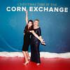 CornEx FRI 8th XMAS17106
