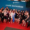 CornEx FRI 8th XMAS1790