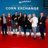 CornEx FRI 8th XMAS1751