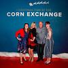 CornEx FRI 8th XMAS1711
