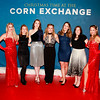 CornEx FRI 8th XMAS1733