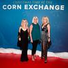 CornEx FRI 8th XMAS1783