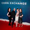 CornEx FRI 8th XMAS17114
