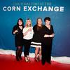 CornEx FRI 8th XMAS1759