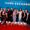 CornEx FRI 8th XMAS1758