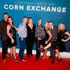 CornEx FRI 8th XMAS1764
