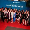 CornEx FRI 8th XMAS1789