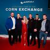 CornEx FRI 8th XMAS17137