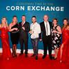 CornEx FRI 8th XMAS1722
