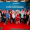 CornEx FRI 8th XMAS1796