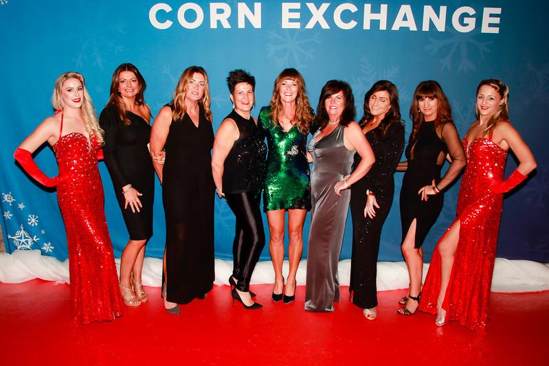 CornEx FRI 8th XMAS1739