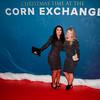 CornEx FRI 8th XMAS17151
